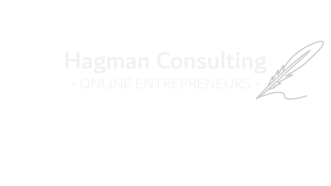 HagmanConsulting